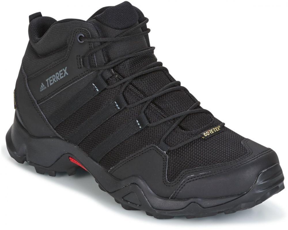 3f7fc0929 Turistická obuv adidas TERREX AX2R MID GTX značky Adidas - Lovely.sk