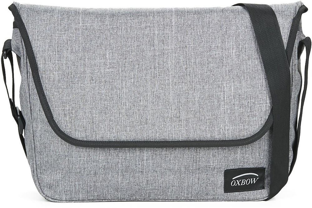 Kabelky a tašky cez rameno Oxbow KERDALE značky Oxbow - Lovely.sk 74d3510994b