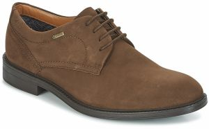Derbie Clarks  CHILVER WALK GTX