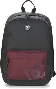 Ruksaky a batohy DC Shoes  BACKSTACK