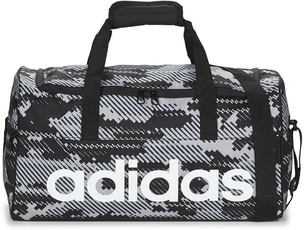 9c14adde6 Športové tašky adidas LINEAR TEAMBAG SMALL značky Adidas - Lovely.sk