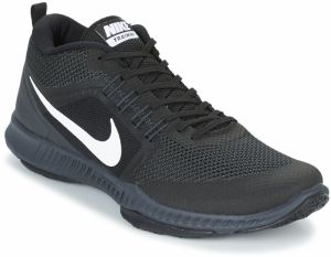 Fitness Nike  ZOOM DOMINATION TR