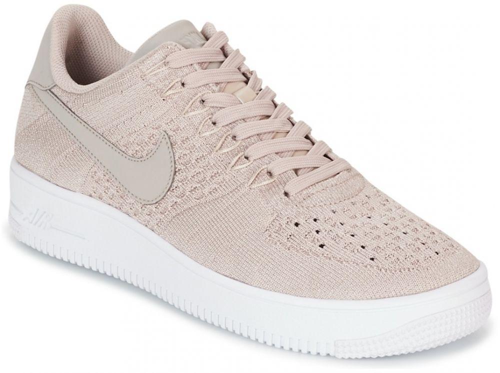 d6a60574656e Nízke tenisky Nike AIR FORCE 1 ULTRA FLYKNIT LOW značky Nike - Lovely.sk