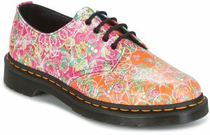 Derbie Dr Martens  SMITHS DAZE