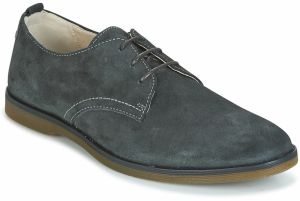 Derbie Jack   Jones  MORECUMBER SUEDE