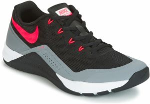 Fitness Nike  METCON REPPER DSX W