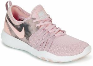 Fitness Nike  FREE TRAINER 7 AMP W