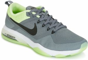 Fitness Nike  AIR ZOOM FITNESS W