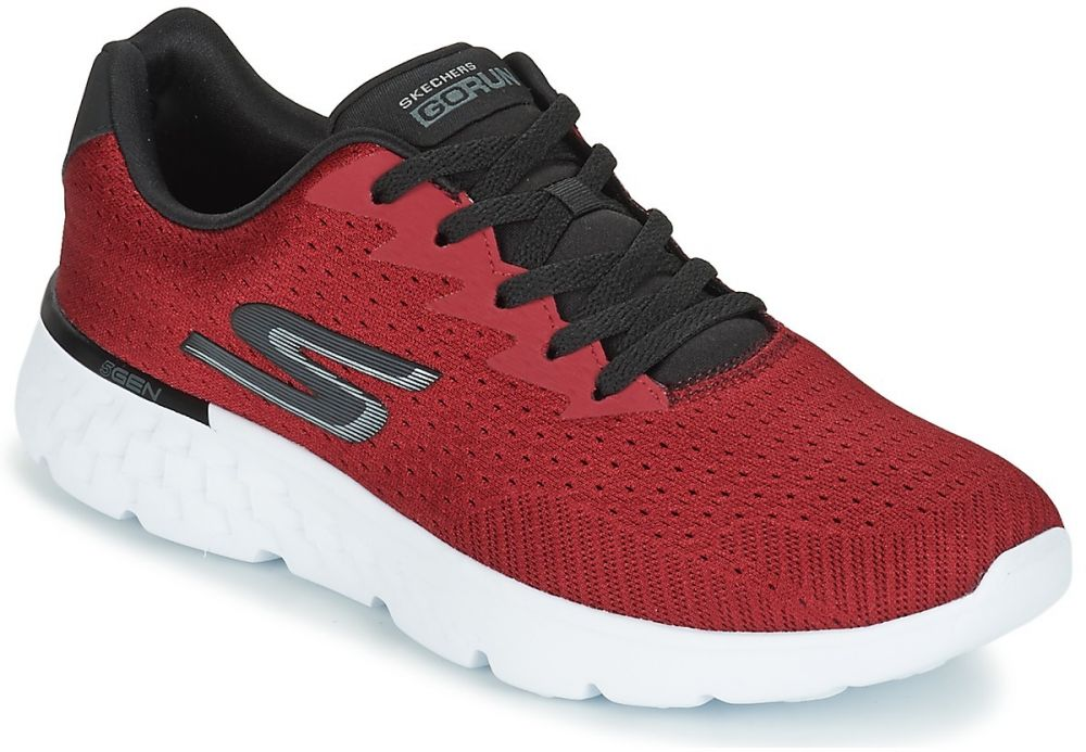 Univerzálna športová obuv Skechers GO RUN 400 značky Skechers - Lovely.sk 5fd12ea88e5