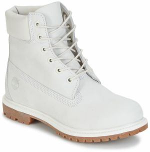 Polokozačky Timberland  6IN PREMIUM BOOT - W