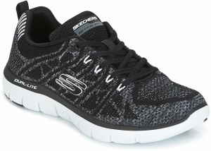 Fitness Skechers  FLEX ADVANTAGE 2.0 -