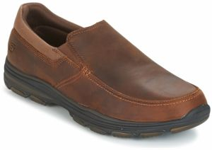 Slip-on Skechers  GARTON MEN USA