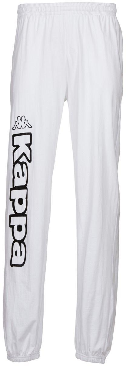 Tepláky Vrchné oblečenie Kappa COSTO značky KAPPA - Lovely.sk bc88bdfe70