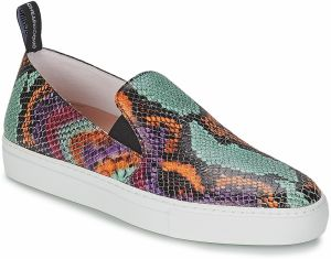 Slip-on Moschino Cheap   CHIC  LUCIA