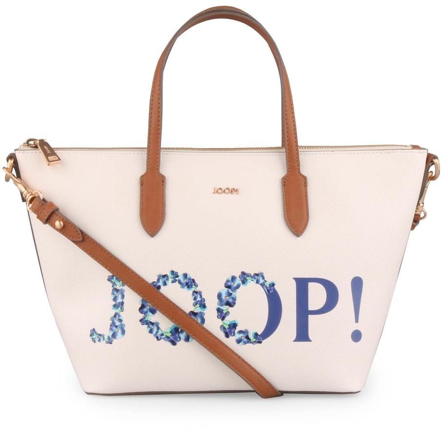 JOOP! Dámská kabelka Cortina Bouguet 4140003860 - bílá značky JOOP ... 1c3b4bf4459