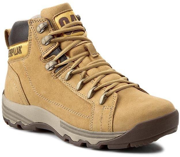 d5f54261db Trekingová obuv CATERPILLAR - Supersede P719132 Honey Reset značky  CATERPILLAR - Lovely.sk