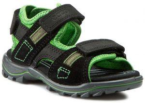 Sandále ECCO - Biom Sandal 70359351052 Black Black značky Ecco ... b60404e2cbf