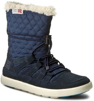 Snehule HELLY HANSEN - Harriet 109-89.292 Deep Blue/Frosted White/Light Ocean/Natura/Night Blue