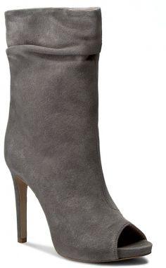 0f020c1043 Členková obuv GINO ROSSI - Gina DBH326-W31-RC00-8500-0 90