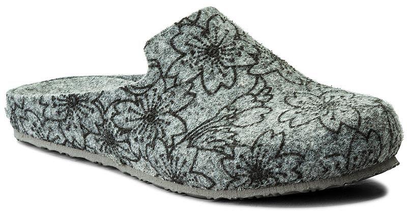 e021d137f5ba3 Papuče SCHOLL - Laye F26643 1029 350 Grey značky Scholl - Lovely.sk