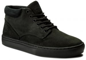 Outdoorová obuv TIMBERLAND - Adventure 2.0 Cupsol A1JUY/TB0A1JUY0011 Black