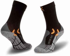 Ponožky Vysoké Unisex X-SOCKS - Winter Run X020243 B000 ea0965c4e1