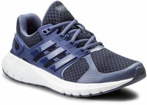 adidas Bežecká obuv »Energy Cloud V W« Adidas značky Adidas - Lovely.sk be0e37eb6c8