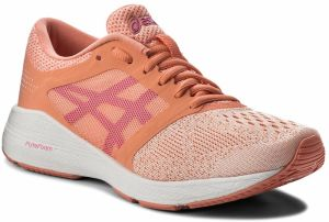Topánky ASICS - RoadHawk FF T7D7N Begonia Pink/Pink Glo/White