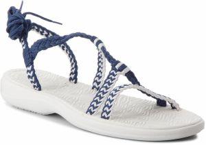 f01b5ada6798 Sandále LA MARINE - Nomia Nautic Blue White