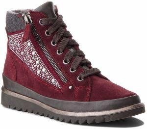 bc90f4a414af Lakované šnurovacie topánky od Jana bonprix značky Jana - Lovely.sk