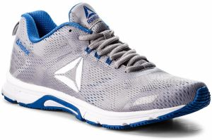 Topánky Reebok - Ahary Runner CN5339 White/Cool Shadow/Blue