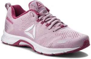 Topánky Reebok - Ahary Runner CN5350 Lilac/Twisted Berry