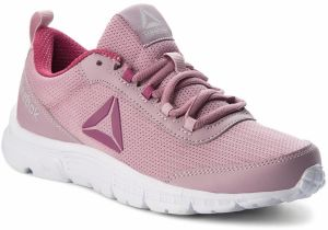 Topánky Reebok - Speedlux 3.0 CN5418 We Infused Lila/Berry