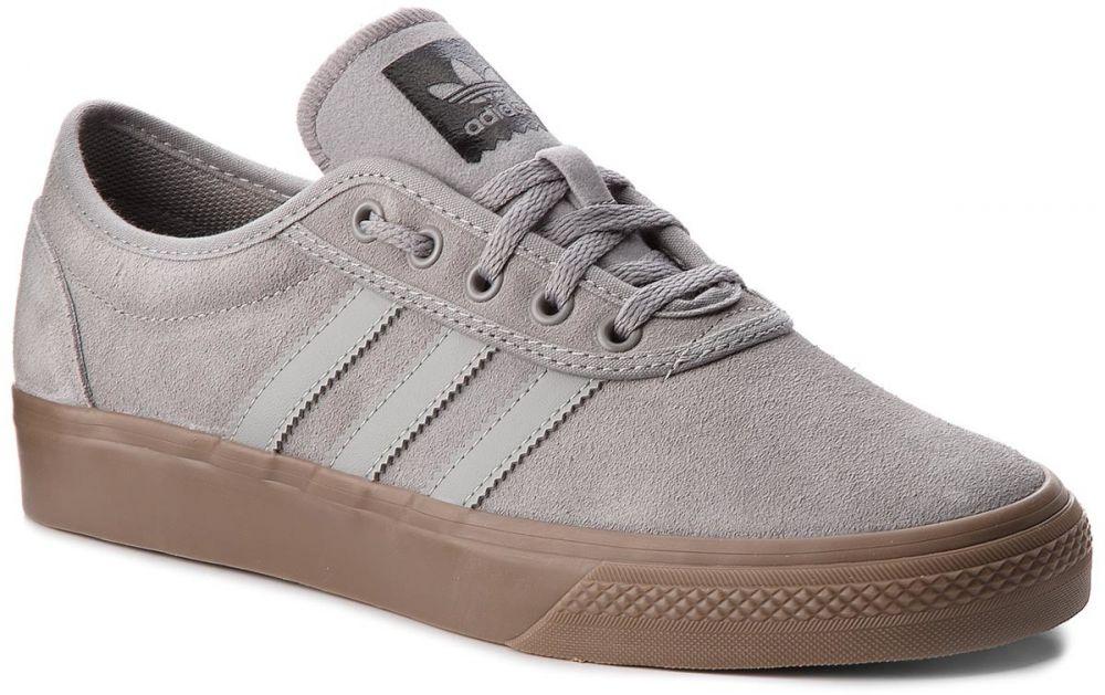 d36badaef2be0 Topánky adidas - adi-Ease B27796 Chsogr/Mgsogr/Gum5 značky Adidas -  Lovely.sk