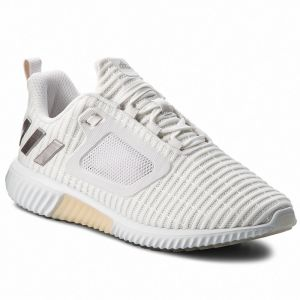 Topánky adidas - Climacool Cw BB6555 Crywht/Plamet/Linen