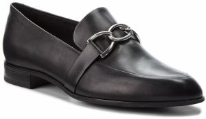 Lordsy VAGABOND - Frances 4606-101-20 Black