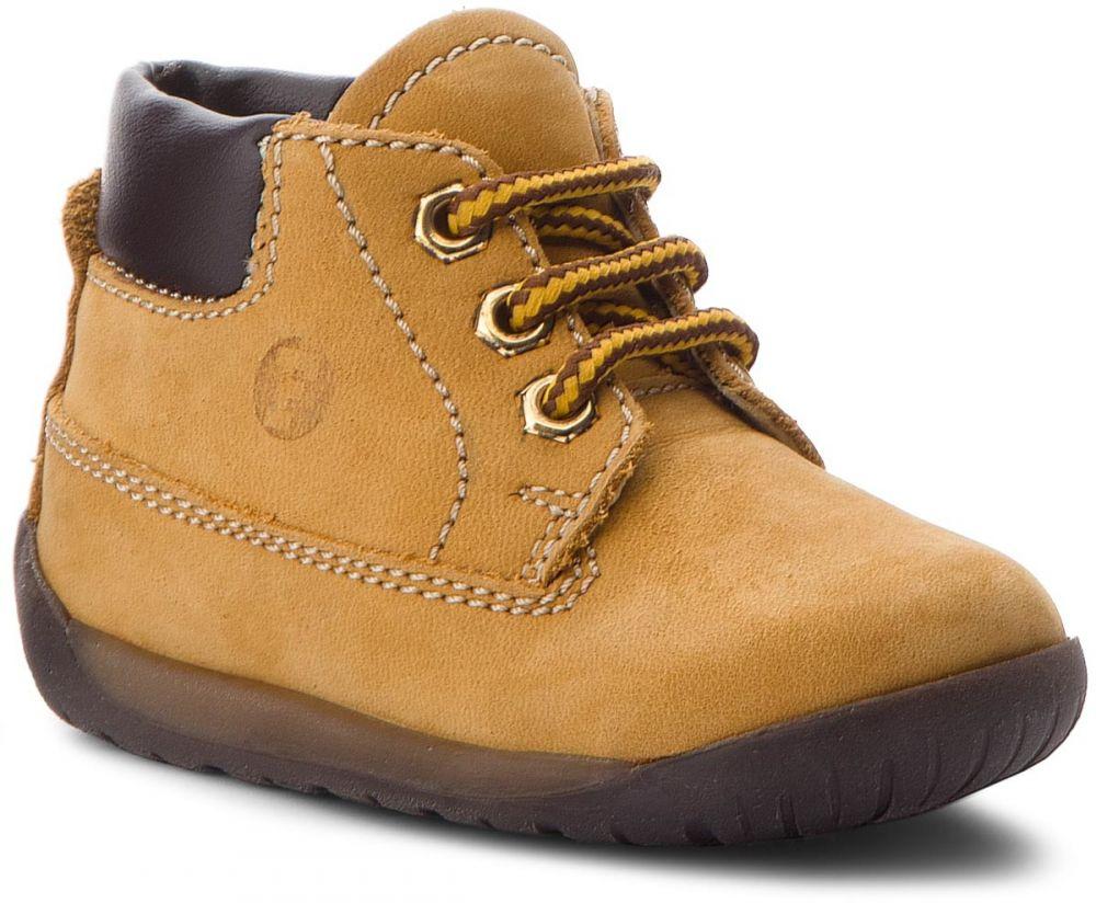 96d18edf6e78 Outdoorová obuv NATURINO - Falcotto By Naturino Stanford 0012012800.01.0G03  Nabuk Sprint Mais značky Naturino - Lovely.sk