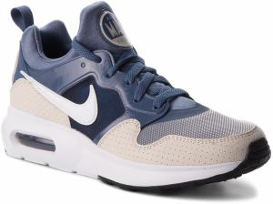 Topánky NIKE - Air Max Prime 876068 405 Diffused Blue/White