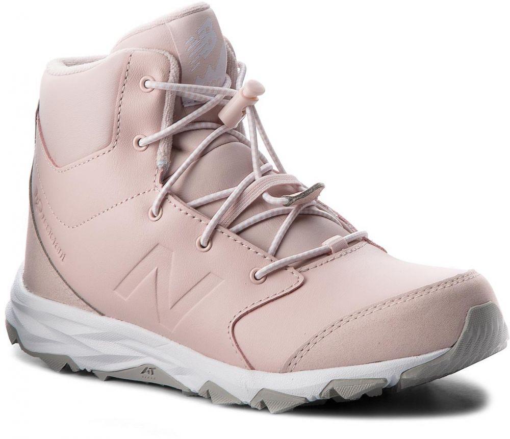 85ca60d0c15cf Outdoorová obuv NEW BALANCE - KH800PKY Ružová značky New Balance - Lovely.sk