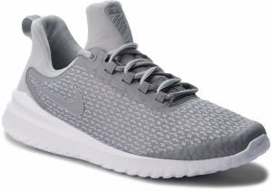 Topánky NIKE - Renew Rival AA7400 006 Stealth/Wolf Grey/White
