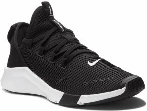 Topánky NIKE - Air Zoom Elevate AA1213 001 Black/White