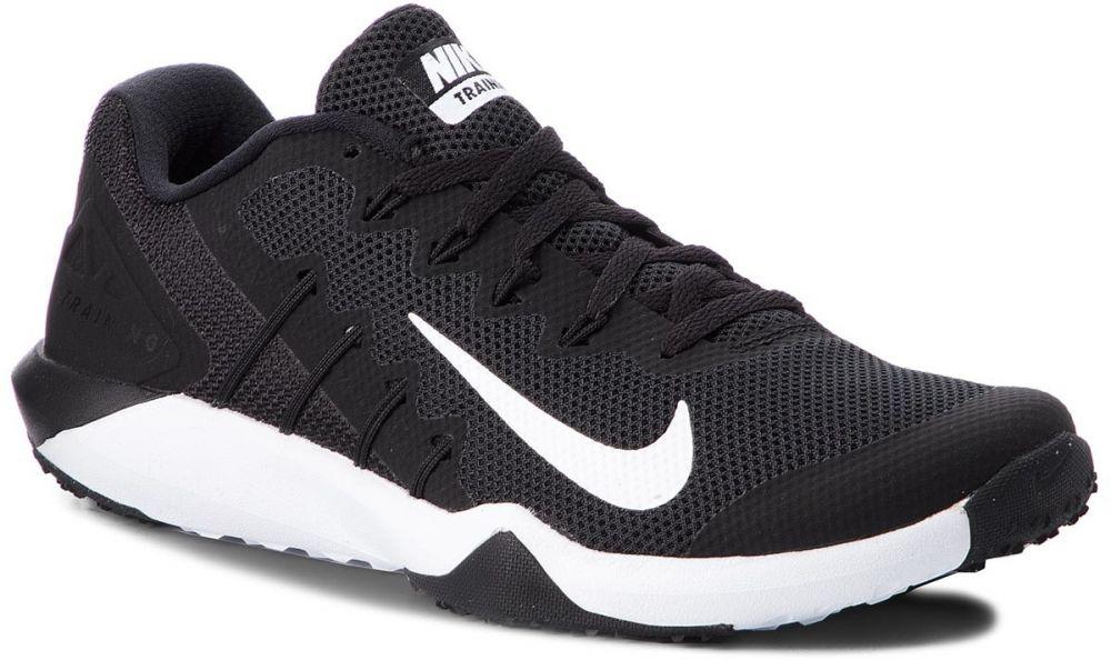 Topánky NIKE - Retaliation Tr 2 AA7063 001 Black White Anthracite značky  Nike - Lovely.sk b48851c59b4