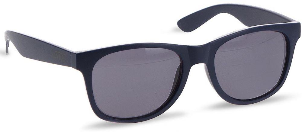 Slnečné okuliare VANS - Spicoli 4 Shade VN000LC0LKZ Dress Blues značky Vans  - Lovely.sk 84dd1ab99f7
