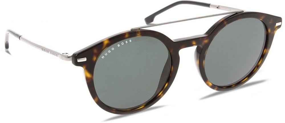 85ff7b691 Slnečné okuliare BOSS - 0929/S Dark Havana 086 značky Boss - Lovely.sk