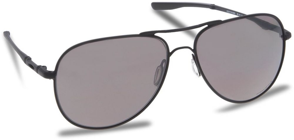 Slnečné okuliare OAKLEY - Elmont (Large) OO4119-0560 Matte Black Prizm Daily 18d20b0ceb7
