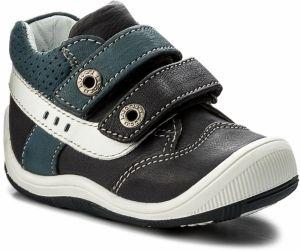 Chlapčenské tenisky a športová obuv Lasocki kids - Lovely.sk 985b139eab9