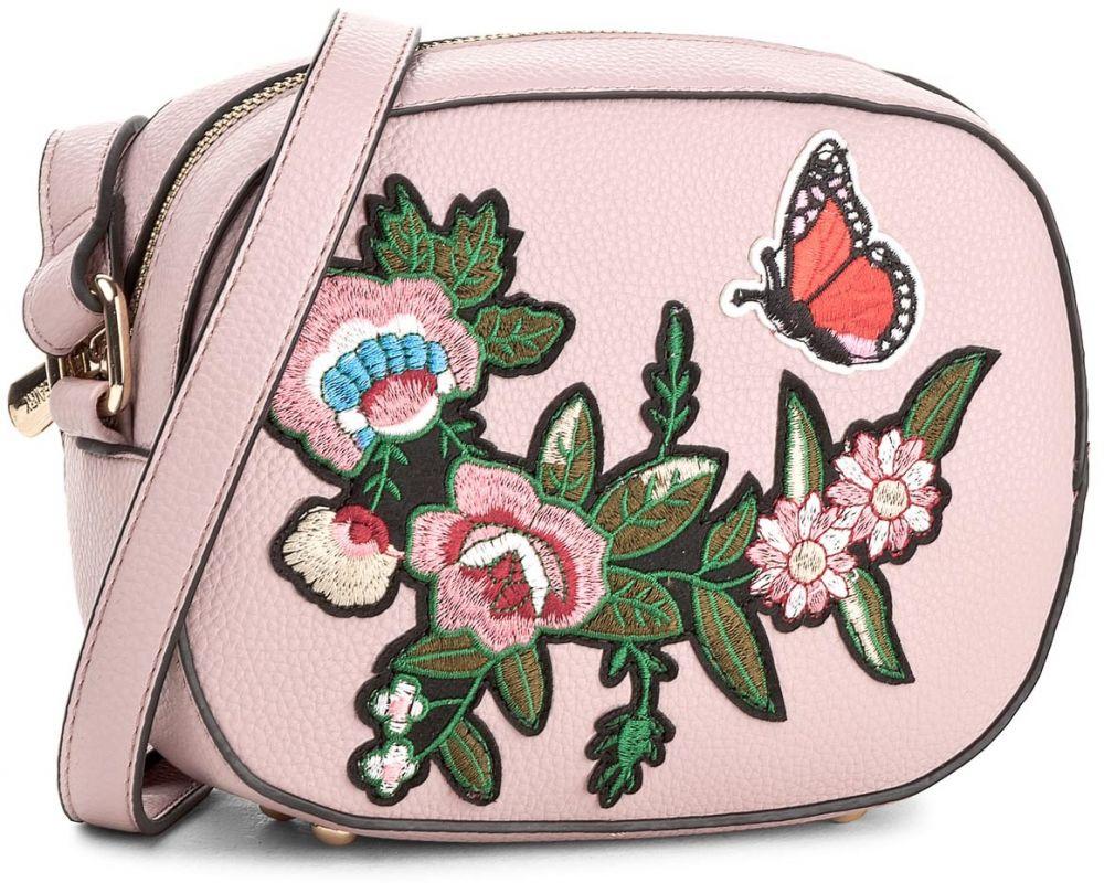 b3887ba9f Kabelka JENNY FAIRY - RC13338 Ružová značky Jenny Fairy - Lovely.sk