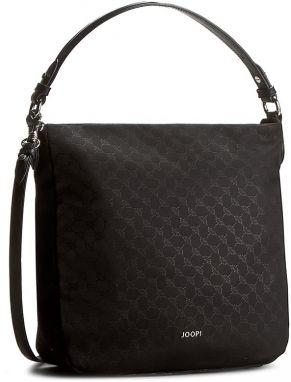 05cf6a843d JOOP! Dámská kožená kabelka přes rameno Nausica Estia 4140004370 ...