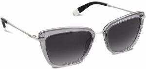 459a3f209 Slnečné okuliare FURLA - Elisir 919655 D 143F REM Onyx/Petalo
