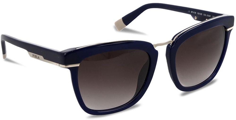 Slnečné okuliare FURLA - Milano 919757 D 139F REM Vaniglia d značky Furla -  Lovely.sk 8b888a8455e